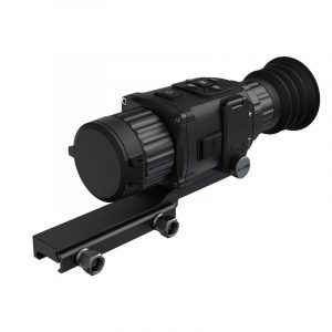 Thunder 35mm Thermal Rifle Scope